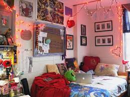 college bedroom decorcollege bedroom decor ideas about college