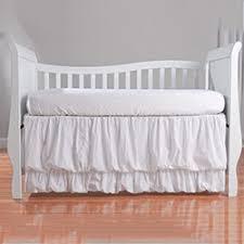 meuble chambre d enfant magasinez le mobilier de chambre de bébé best buy canada