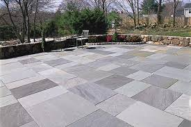 Slate Patio Pavers Popular Of Slate Patio Pavers House Decorating Photos 1000 Images
