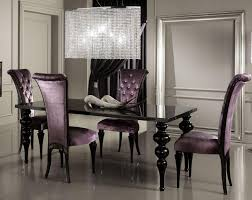 Best Opulent Furniture Images On Pinterest Baroque Furniture - Gothic dining room table