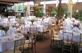 san jose wedding venues san jose wedding venues wedding ideas