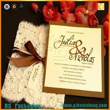 Hindu Invitation Cards Fashionable Indian Hindu Wedding Invitation Cards 2015 Latest