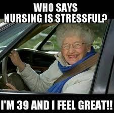 Tired Meme - nurse tired meme tired best of the funny meme