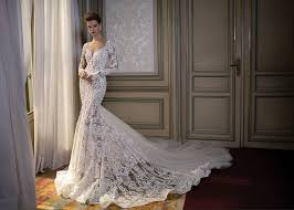 wedding dress collections s s 2016 berta