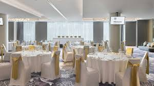 wedding venues u0026 packages sheraton melbourne hotel