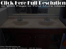 Houzz Bathroom Vanity by 465 Best Home Design Images On Pinterest Houzz Home Design And