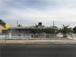 Home Design 1300 Palisades Center Drive by Cheap Houses For Sale In Las Vegas Lori Ballen 2018