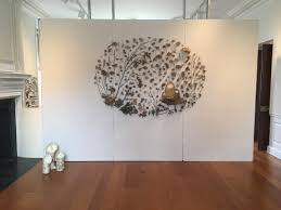 installations u0026 sculptures cecile chong