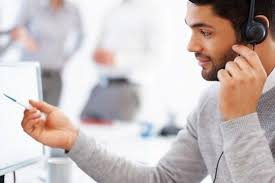 Phone Number For Itunes Help Desk Itunes Customer Service 1 888 828 6821 Support Toll Free Helpline