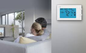 lux products tx9600ts universal 7 day programmable touch screen