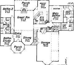 home plans u0026 design charmed house floor plans