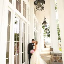 Wedding Venues New Jersey Whitehouse Station New Jersey Nj Wedding Venues Djs