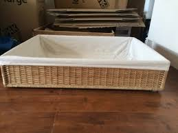 home decor holding company uncategorized underbed storage baskets stunning in awesome