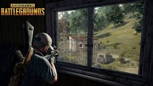 pubg 60fps is aiming for 60fps on xbox one x