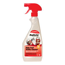 Rug Doctor Carpet Cleaner Rug Doctor Carpet Pre Treatment Traffic Lane Cleaner Trigger Spray