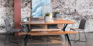 wall art for dining room contemporary dining farmhouse dining room decor ideas wall art for dining
