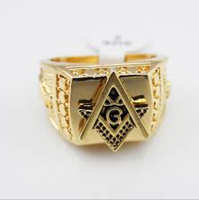 mens gold ring design hot sale vintage unique men s design gold plating men rings bague