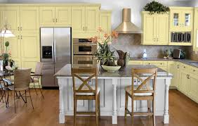 gorgeous kitchen cabinet colors