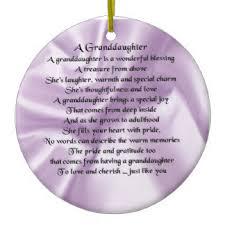 66 poem ceramic ornaments zazzle ca