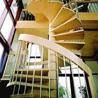 treppen einschalen treppen selber bauen