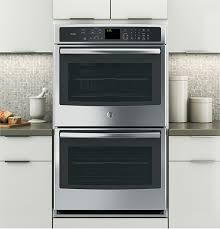 Toaster Oven Best Buy Best Buy Appliance Remodeling Sales Event