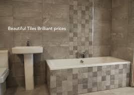 bathroom wall tiles tilemaze