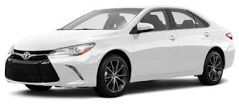 lexus ct200h year to year changes amazon com 2016 lexus ct200h reviews images and specs vehicles