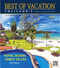 best of vacation 2014 by luxury publications issuu