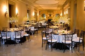 chair rental chicago the best chicago wedding rentals
