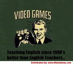 English Teacher Memes - funny english teacher memes keywords and pictures