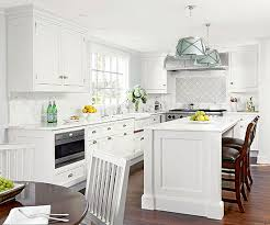 universal design kitchen cabinets universal design kitchen better homes gardens