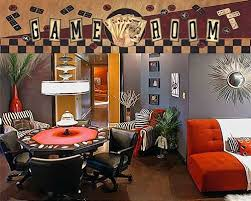 96 best game room images on pinterest basement ideas darts and