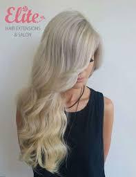 elite hair extensions elite hair extensions salon hair and makeup runaway bay easy