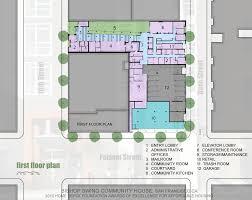 Home Depot Floor Plans by Bishop Swing Hcla