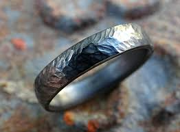 dã roulement mariage noces dargent homme bague assorti anneaux de mariage bague