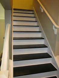 finished staircase home project ideas pinterest staircases