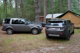 land rover discovery 2 camper land rover series wikipedia 315