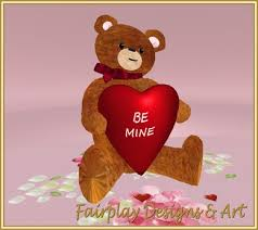 be mine teddy second marketplace fda be mine buddy teddy touch my