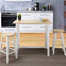 Narrow Bistro Table Cottage U0026 Country Kitchen U0026 Dining Room Sets You U0027ll Love Wayfair