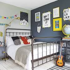 boys bedroom decor decor for boys bedroom best 25 boys bedroom decor ideas on pinterest