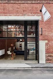 garage glass doors garage door styles that work indoors garage door styles wayne