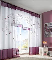 Roman Home Decor Roman Shade Kids Cortina Rustic Curtain Window Screening Home