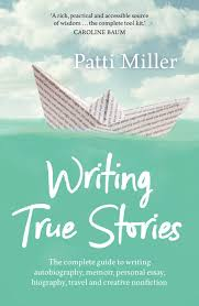 sample memoir essay my memoir essay memorable day essay essay on my memorable day in the writer s room charlotte wood allen unwin writing true stories patti miller