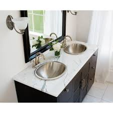 custom 10 hammered undermount bathroom sink decorating