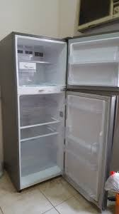 refrigerator that looks like a cabinet refrigerator that looks like a file cabinet best cabinets decoration