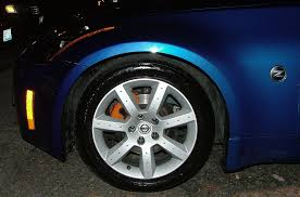 nissan 350z brembo brakes caliper painting question page 2 nissan 350z forum nissan