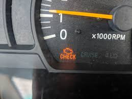 why did my check engine light come on my check engine light is on what should i do glenshaw auto