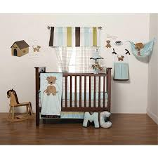 Waterbed Crib Mattress Alga Quality Charpai Waterbed Firm Silk Best Baby Crib