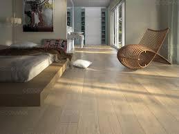 parquet pour chambre décoration chambre avec un parquet en chêne à lames larges