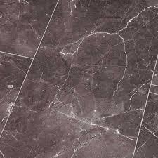 Bona 128 Oz Stone Tile And Laminate Cleaner Wm700018172 The Floor Tile Laminate Images Tile Flooring Design Ideas
